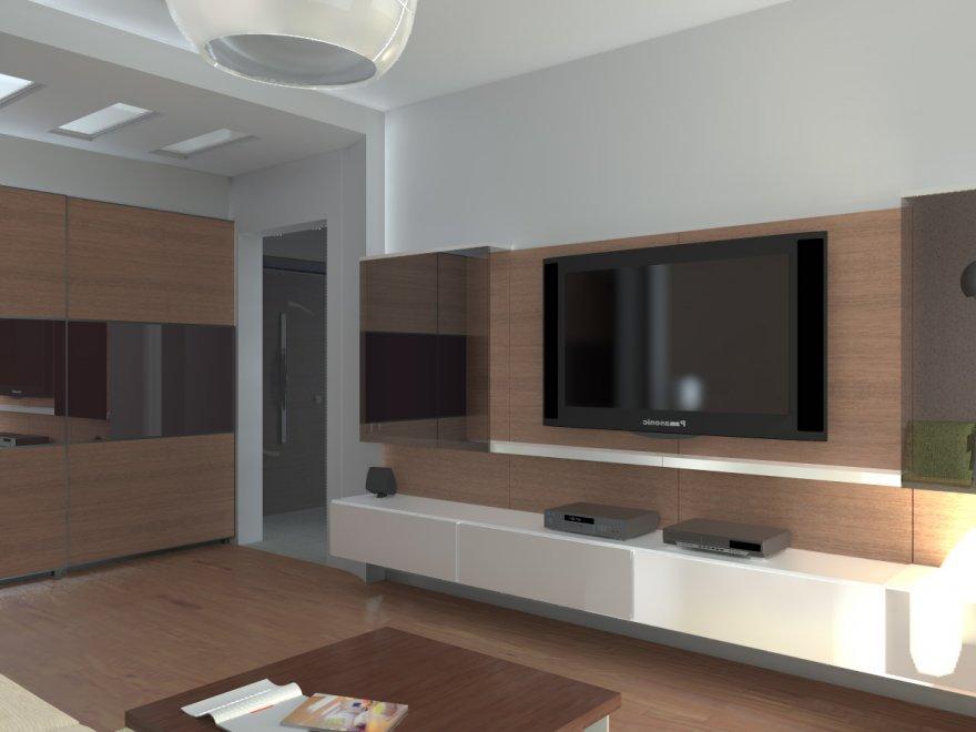 Ремонт в квартире дизайн в хрущевке 2018
